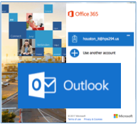 link to Outlook Mail login
